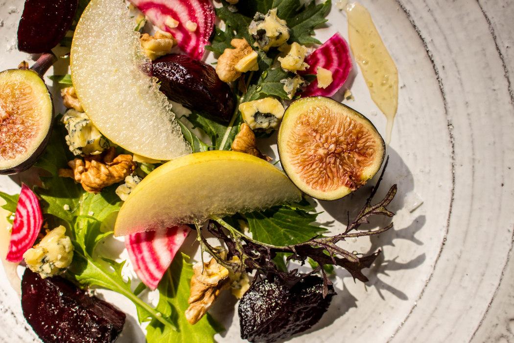 Roasted Beet, Fig Salad-1.jpg