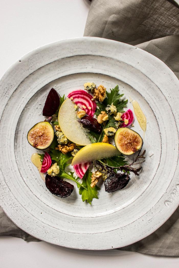 Roasted Beet, Fig Salad-5.jpg