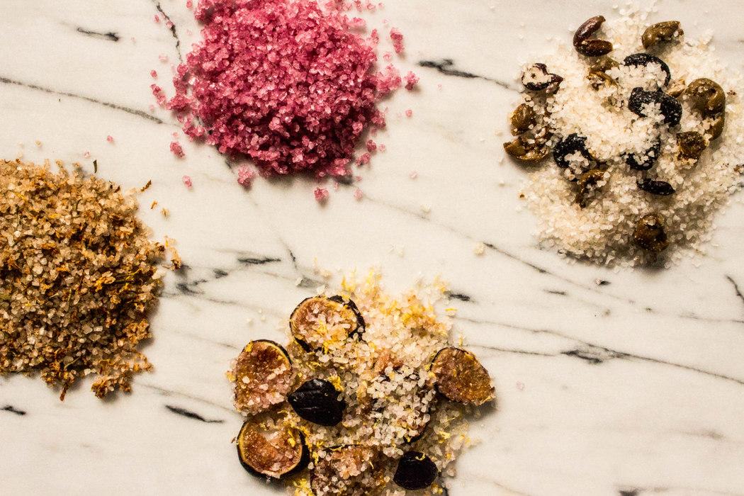 Infused Salt Collection-1.jpg