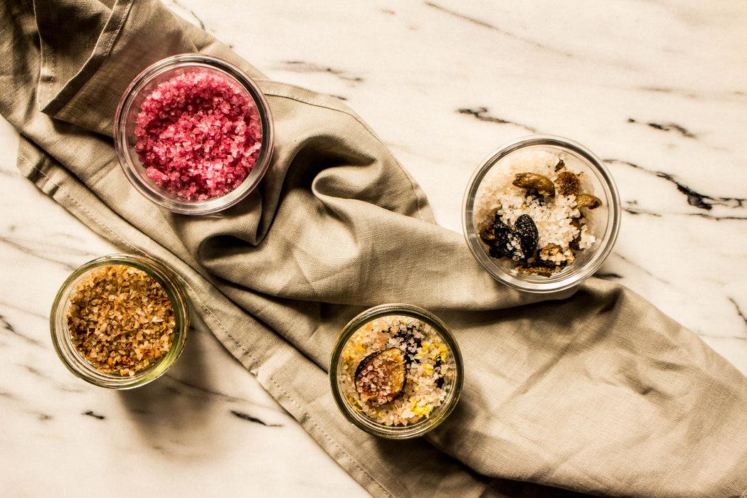 Infused Salt Collection-5.jpg