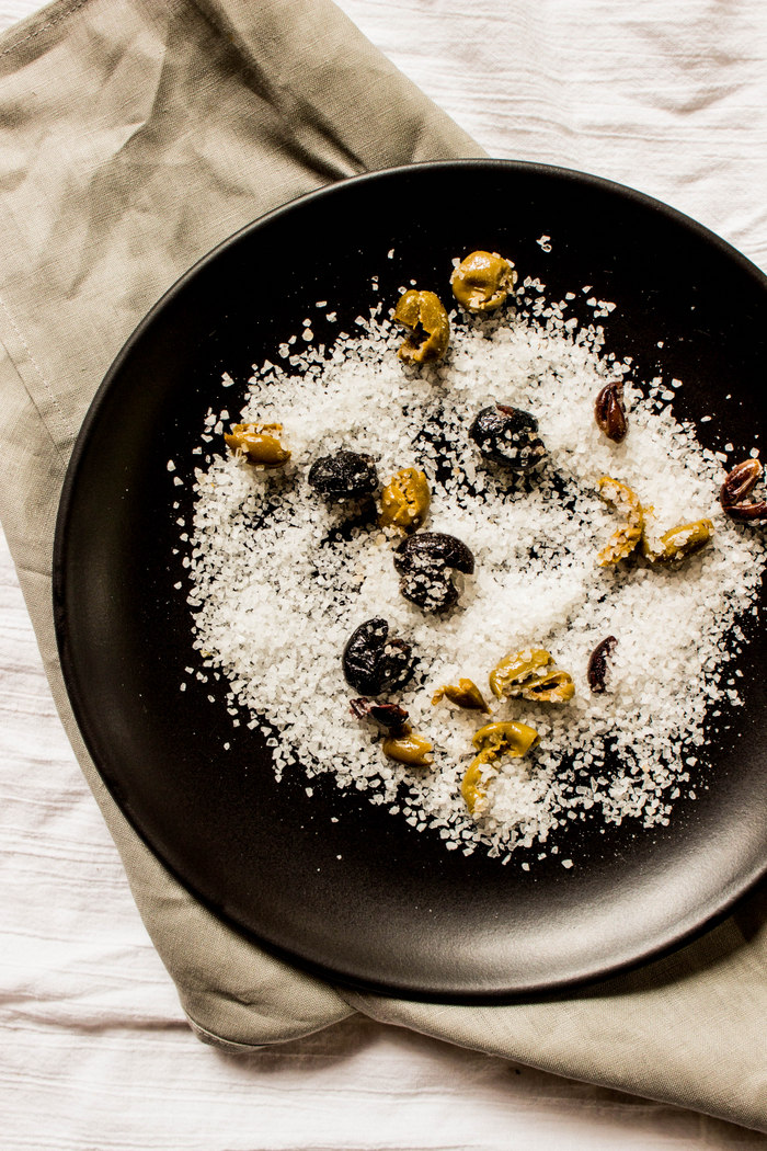Infused Salt with Greek Olives-3.jpg