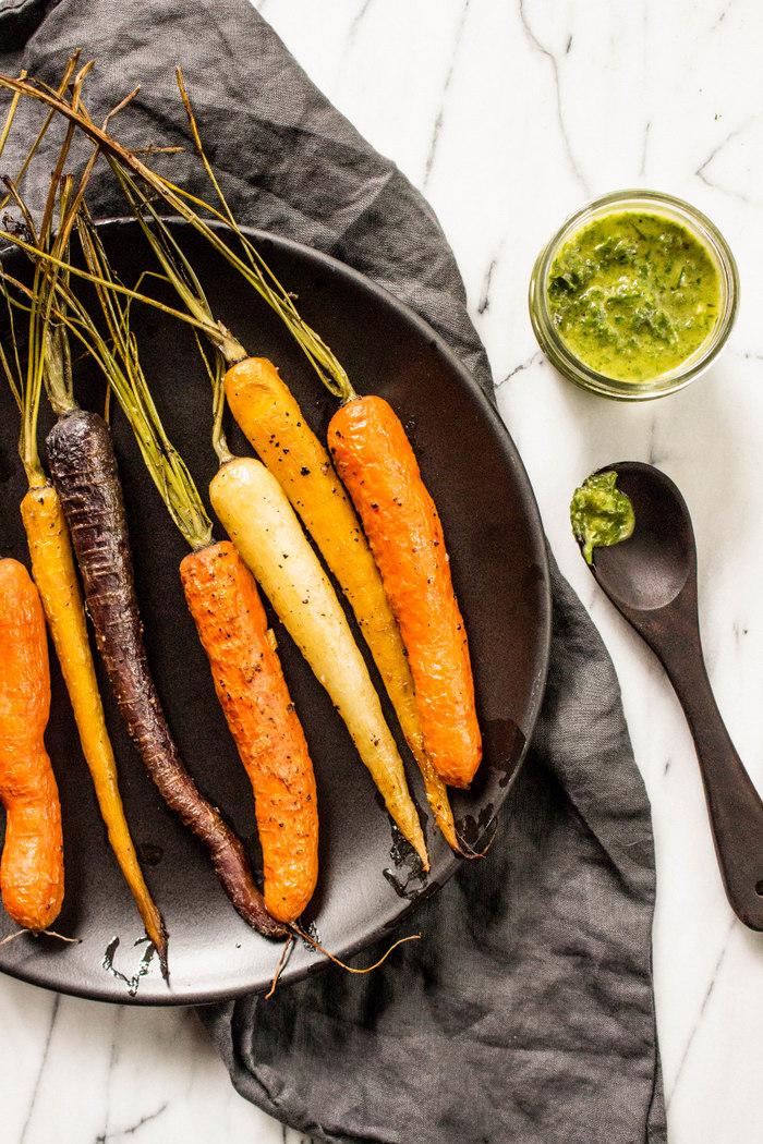Roasted Carrots with Chimichurri-4.jpg