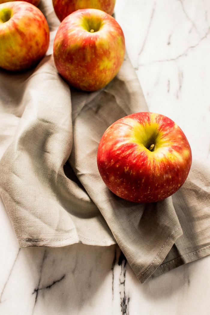 Savory Apple Sausage Bread Pudding-2.jpg