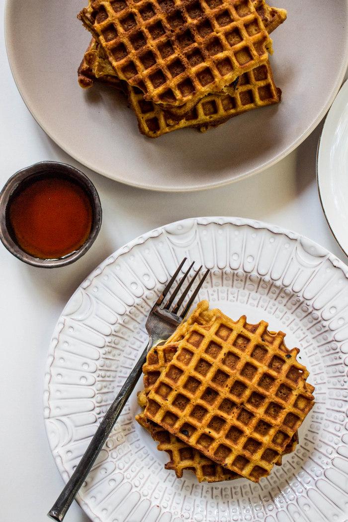 Butternut Squash Waffles-3.jpg