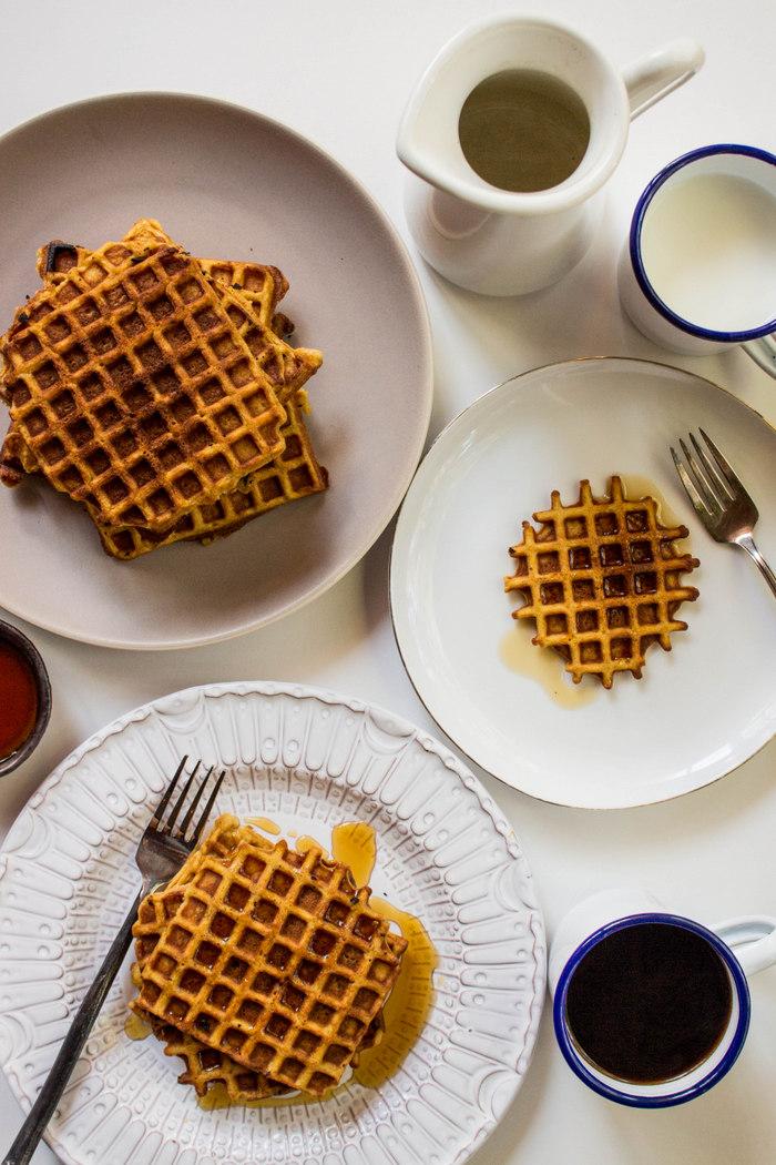Butternut Squash Waffles-10.jpg