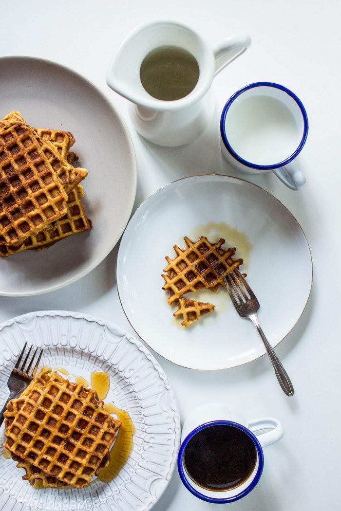 Butternut Squash Waffles-12.jpg