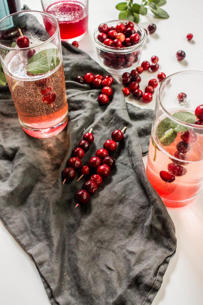Sparkling Cranberry Sage Cocktail-1.jpg