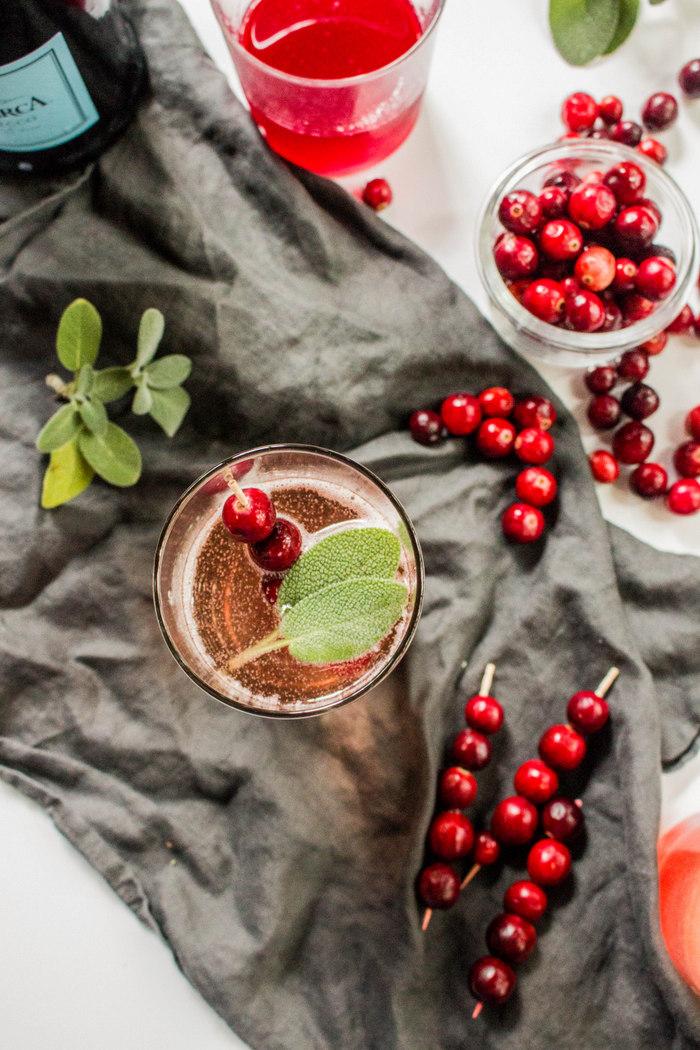 Sparkling Cranberry Sage Cocktail-3.jpg