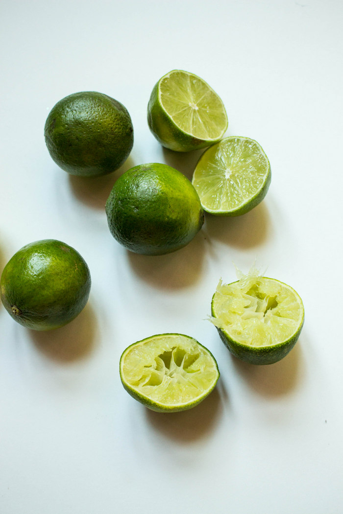 Pomegranate Citrus Kale Salad-8.jpg