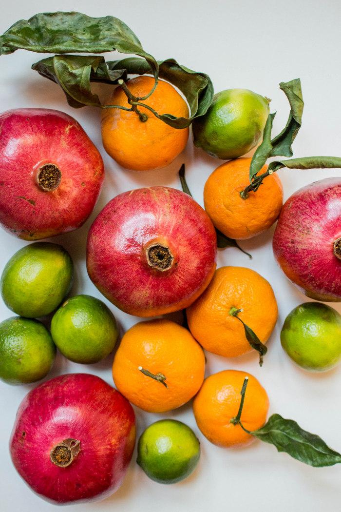 Pomegranate Citrus Kale Salad-4.jpg