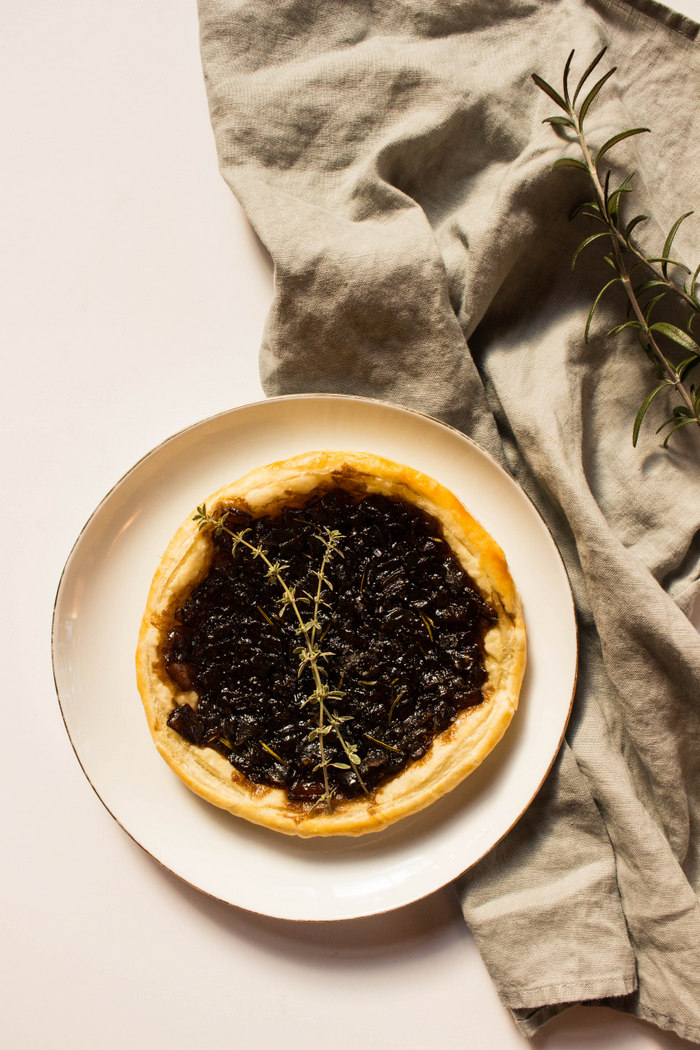 Balsamic Onion Tart-4.jpg