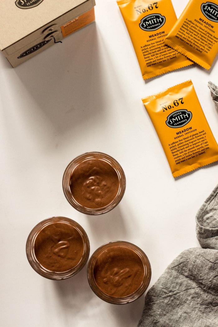 Tea Infused Chocolate Mousse-4.jpg
