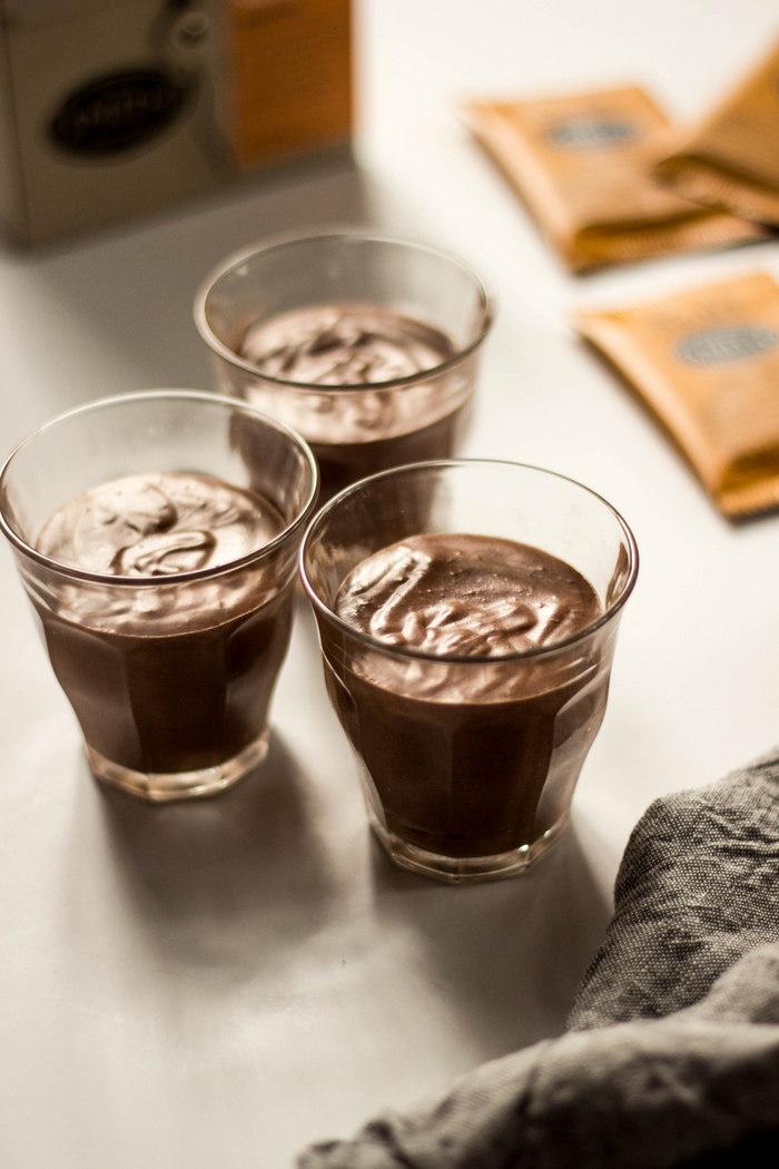 Tea Infused Chocolate Mousse-5.jpg