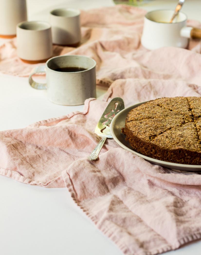 PISTACHIO ALMOND FLOURLESS CAKE-8.jpg