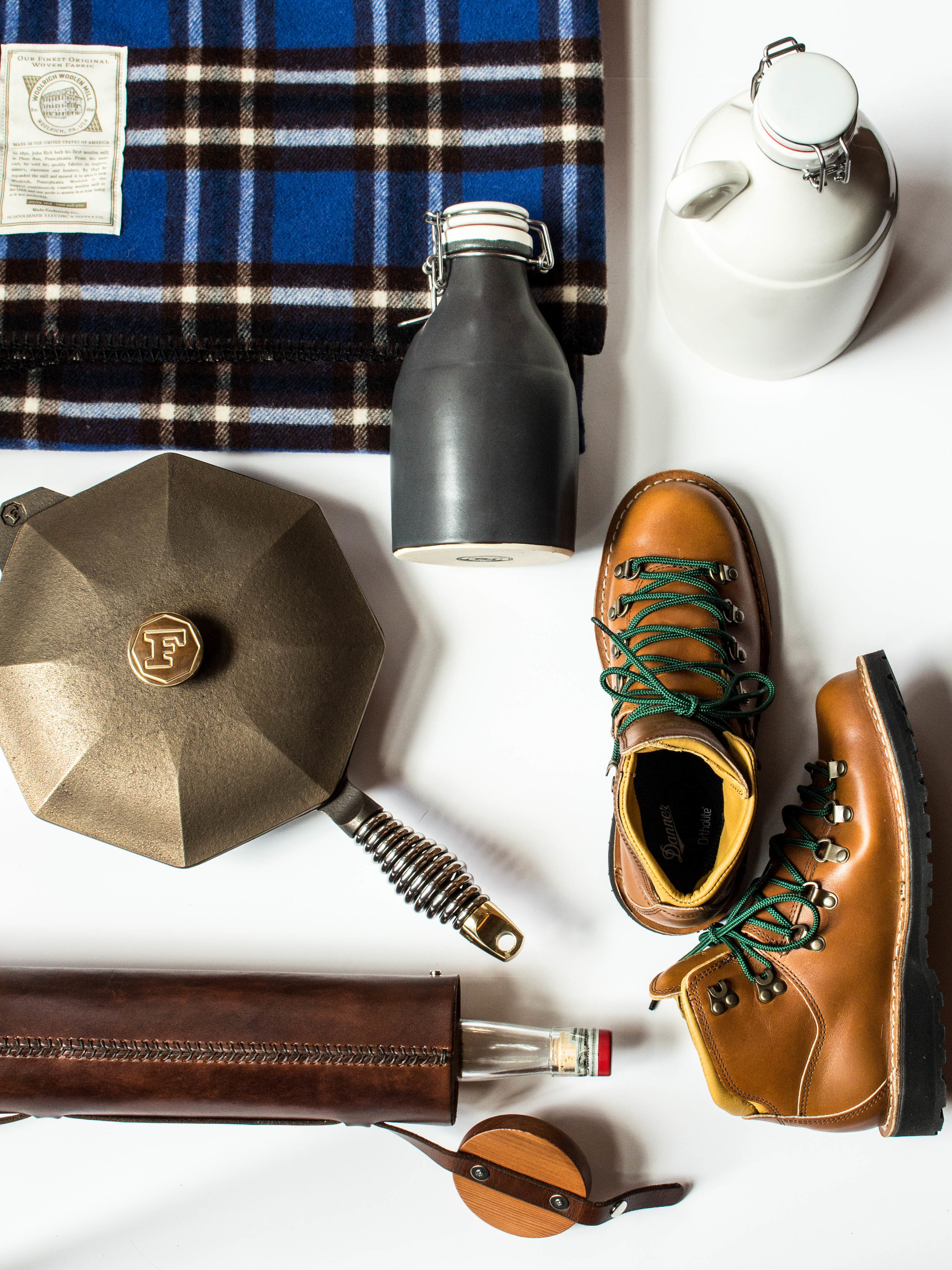 Local Haven Mens Holiday Gift Guide