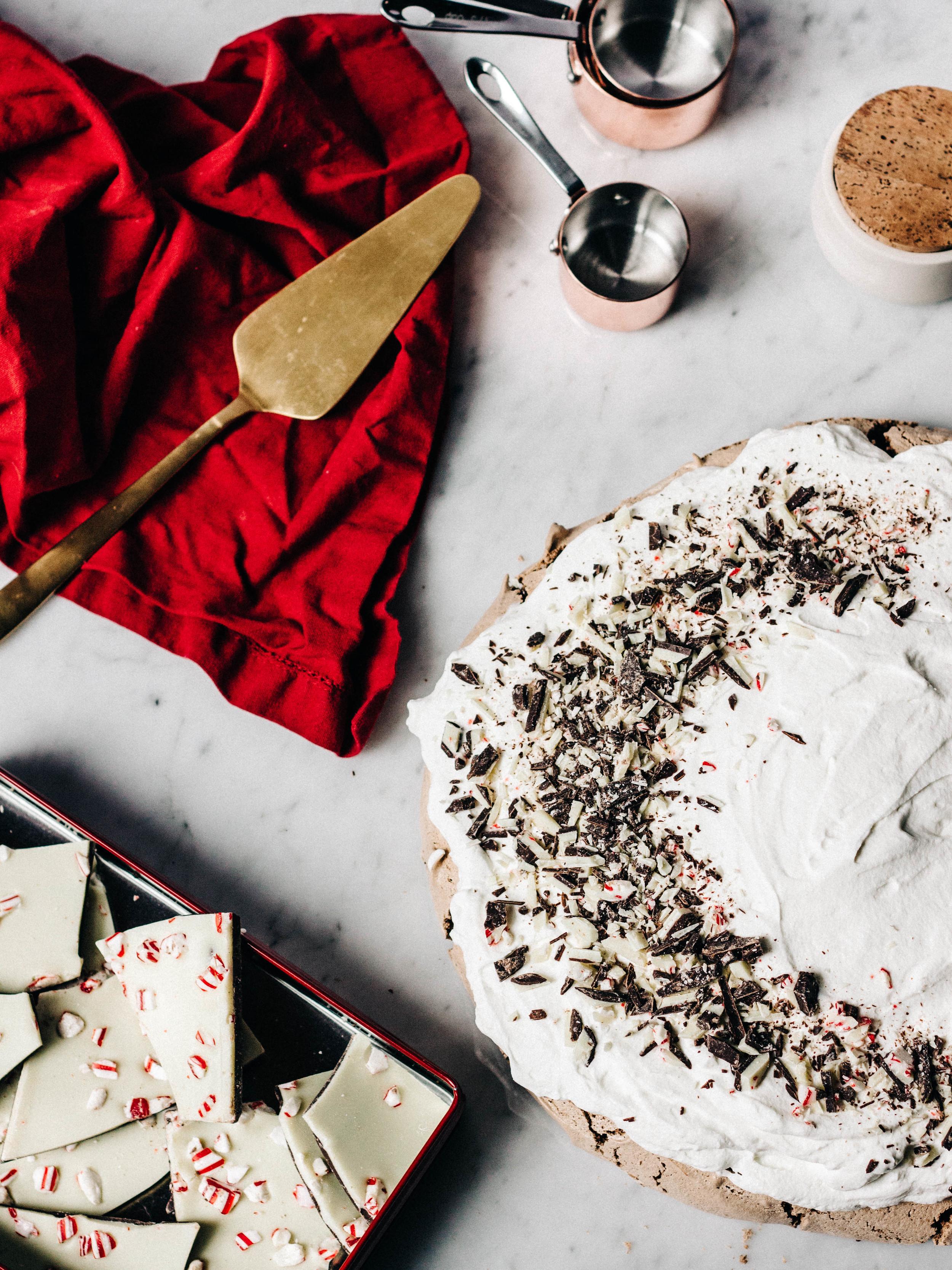 Chocolate-Peppermint Bark Pavlova (5 of 1).jpg
