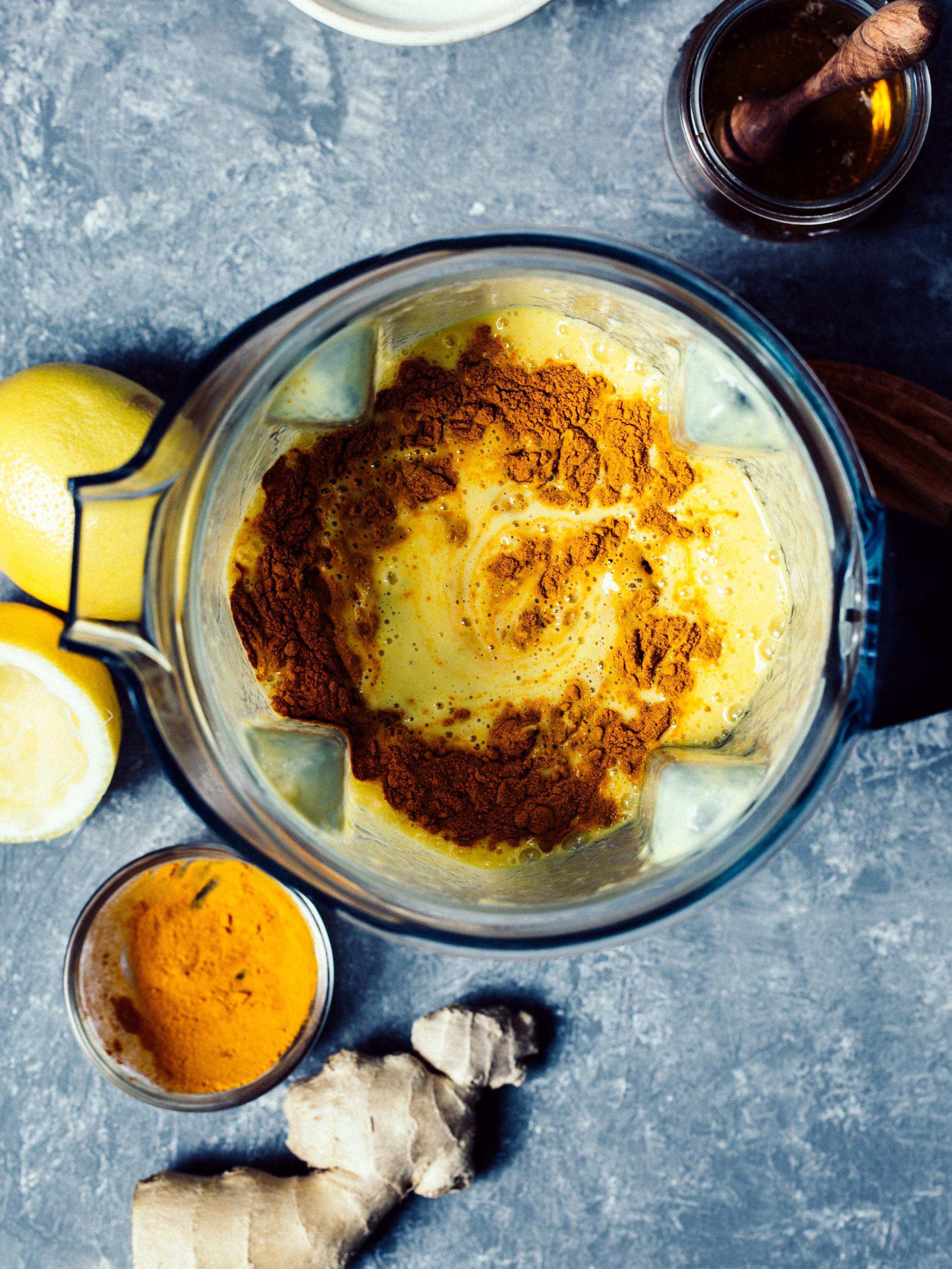 Turmeric Mango Lassi  (14 of 1).jpg