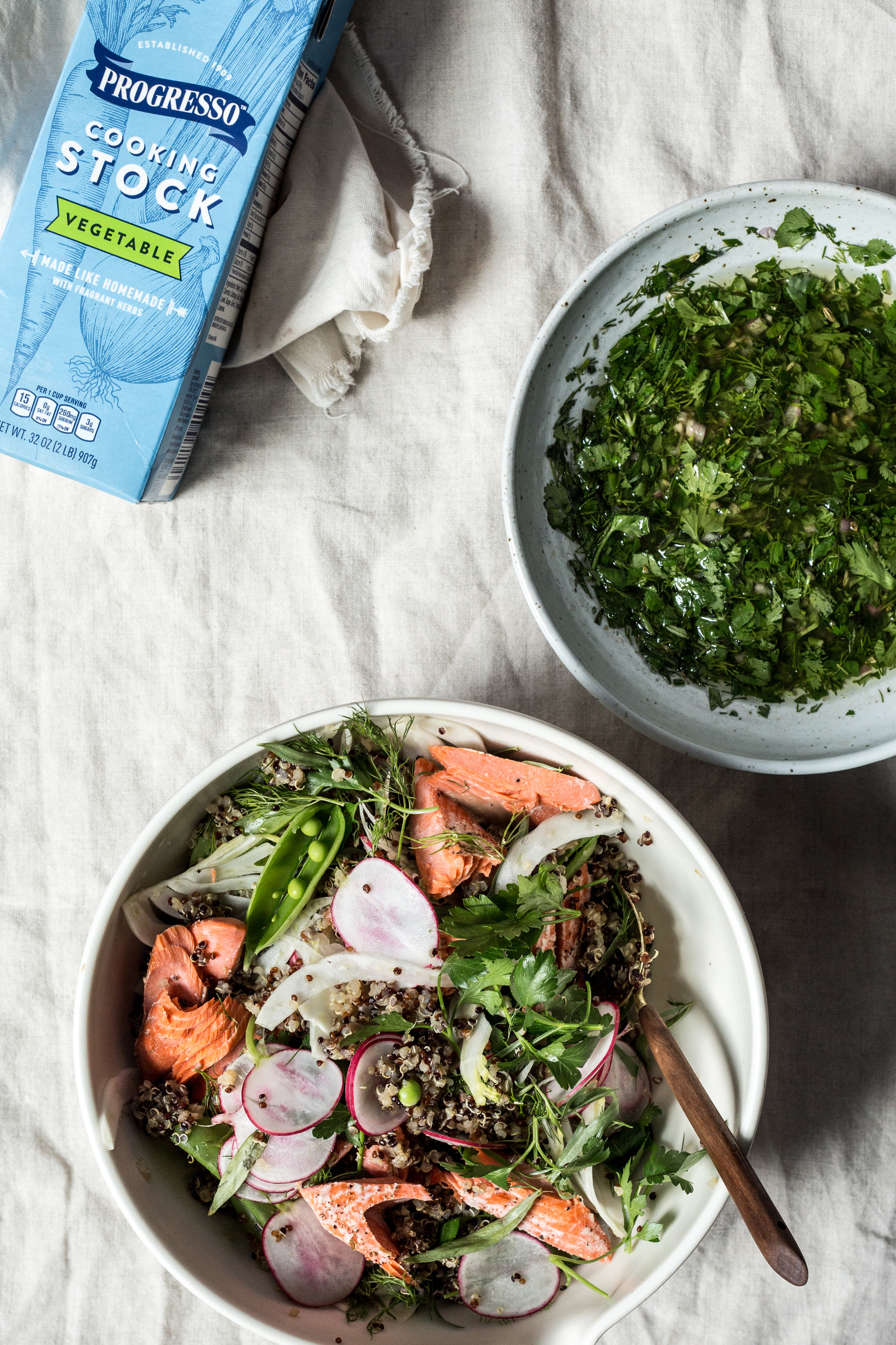 salmon grain salad with salsa verde (18 of 1).jpg