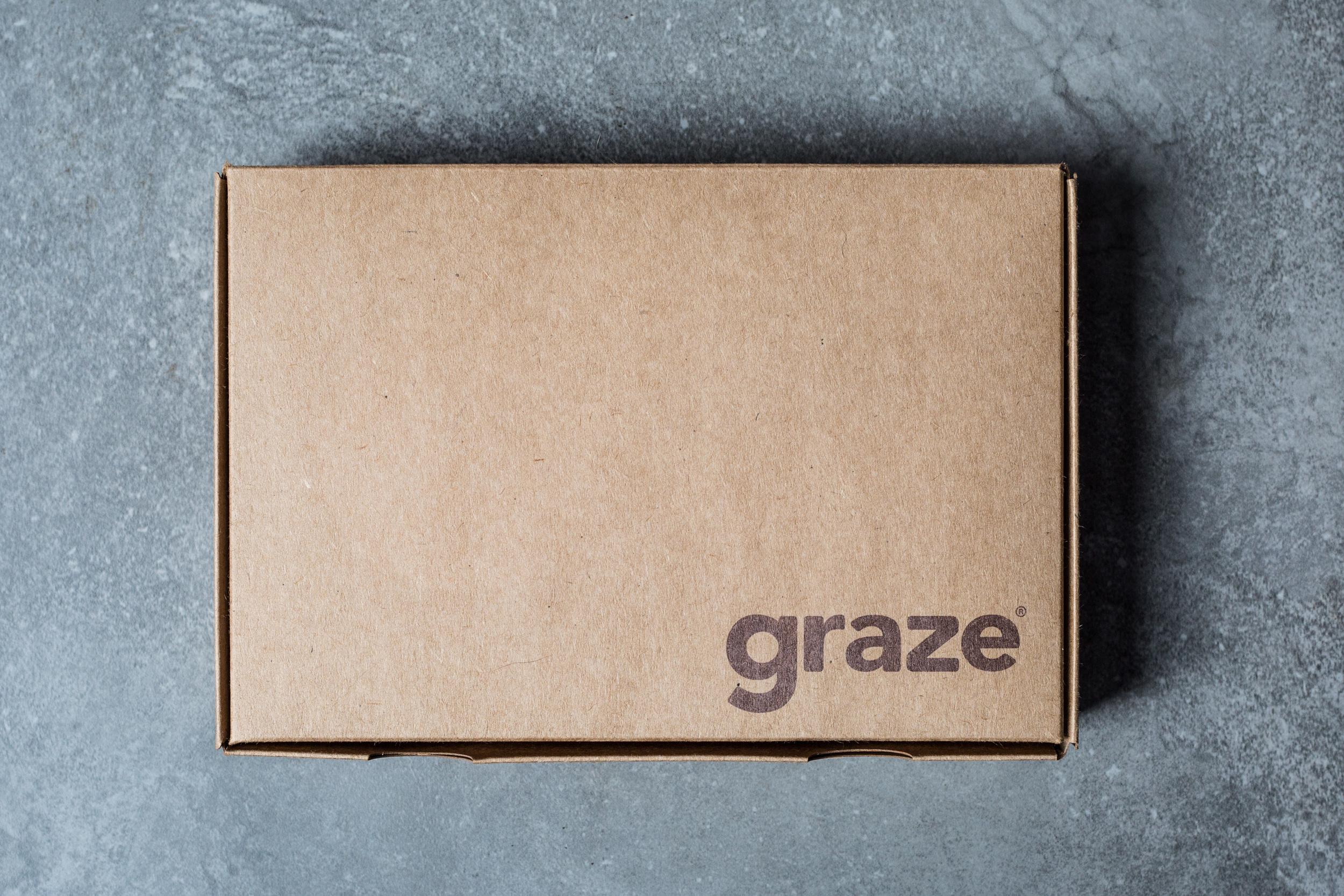 GRAZE (1 of 1).jpg