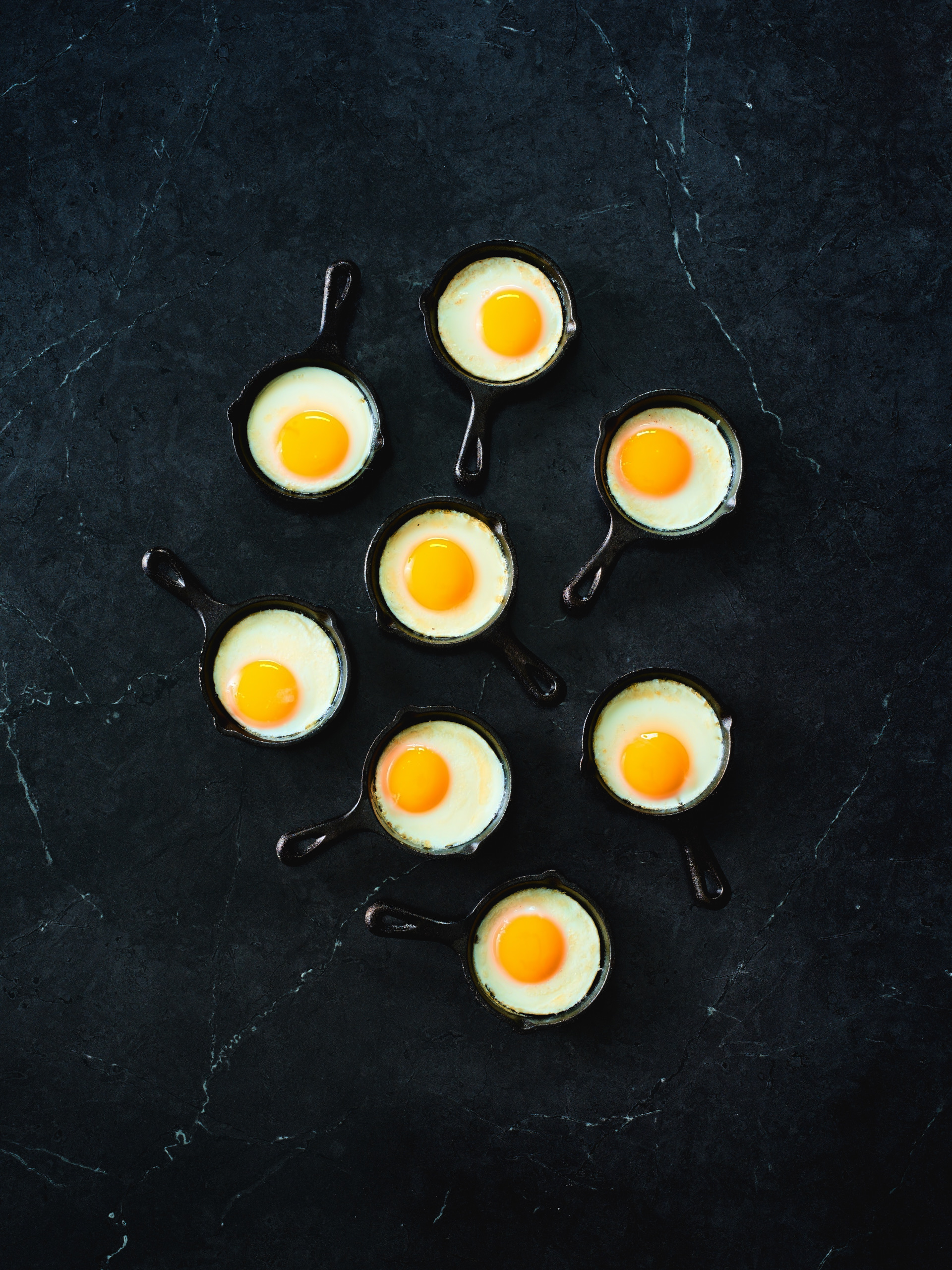 Lodge_Eggs_1339.jpg