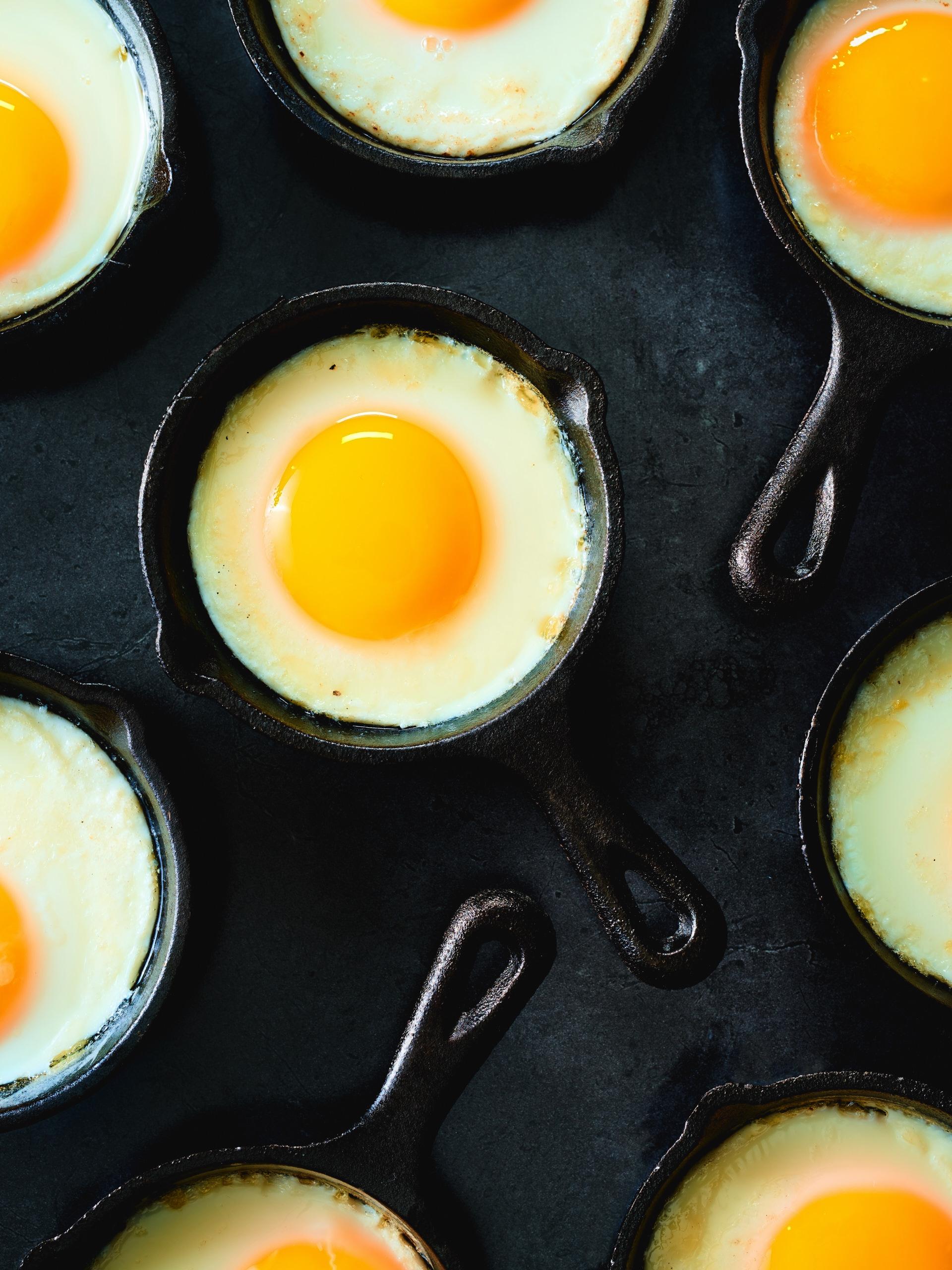 Lodge_Eggs_1345.jpg