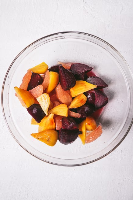 Marinated Pulse Citrus Salad with Beets 3.jpg