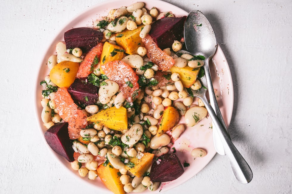 Marinated Pulse Citrus Salad with Beets 10.jpg