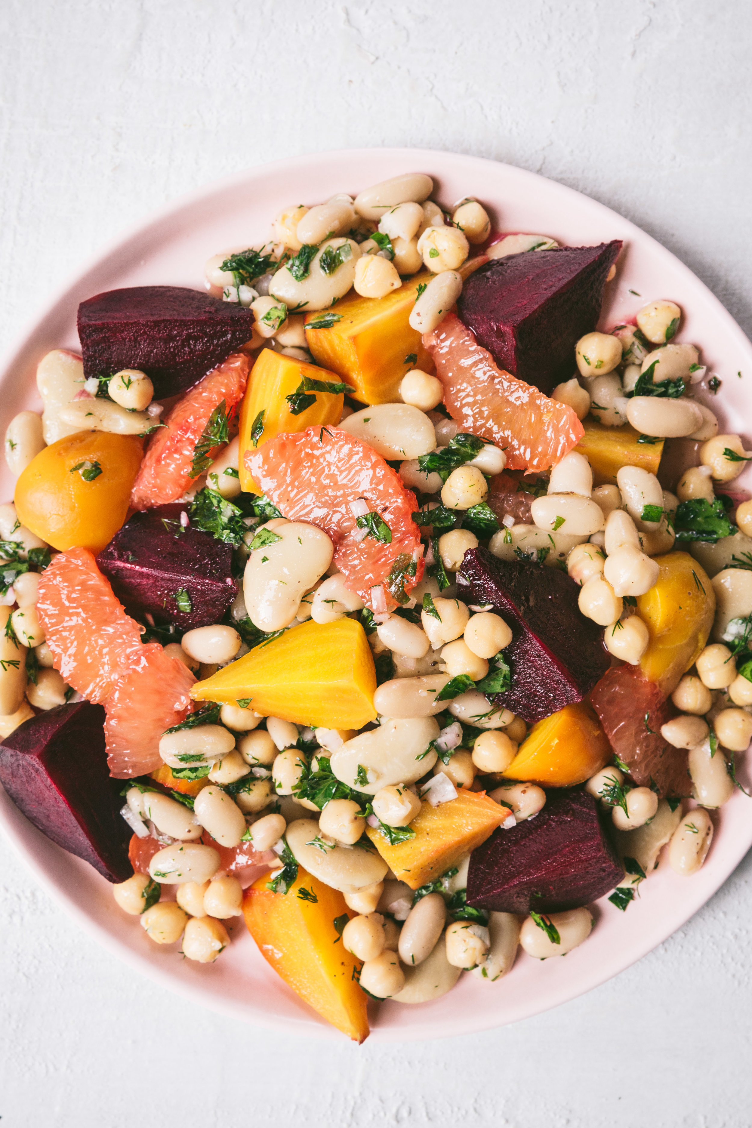 Marinated Pulse Citrus Salad with Beets (7 of 1).jpg