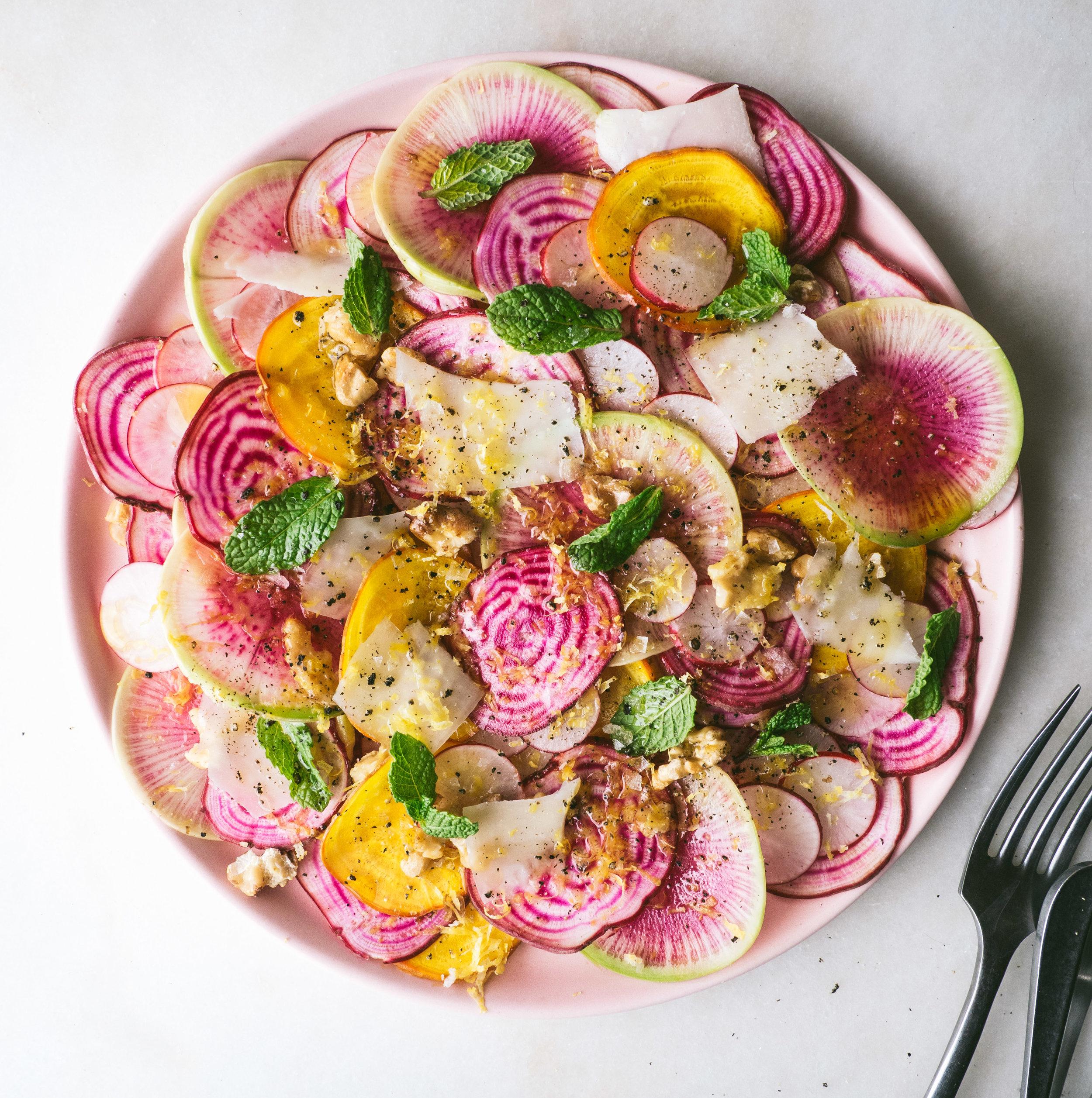 shaved salad (2 of 1).jpg