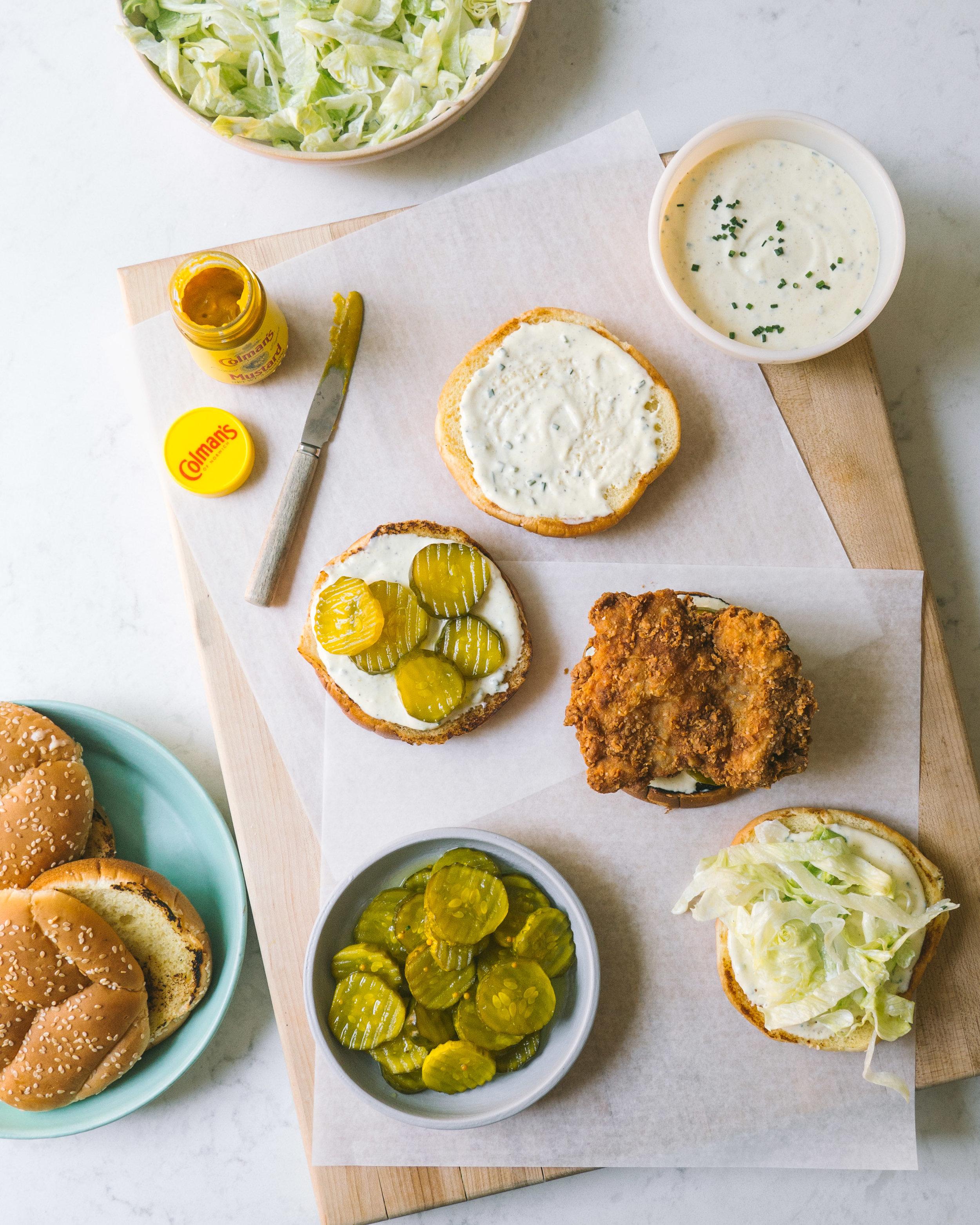 Colman's Fried Chicken Sandwich (8 of 1).jpg
