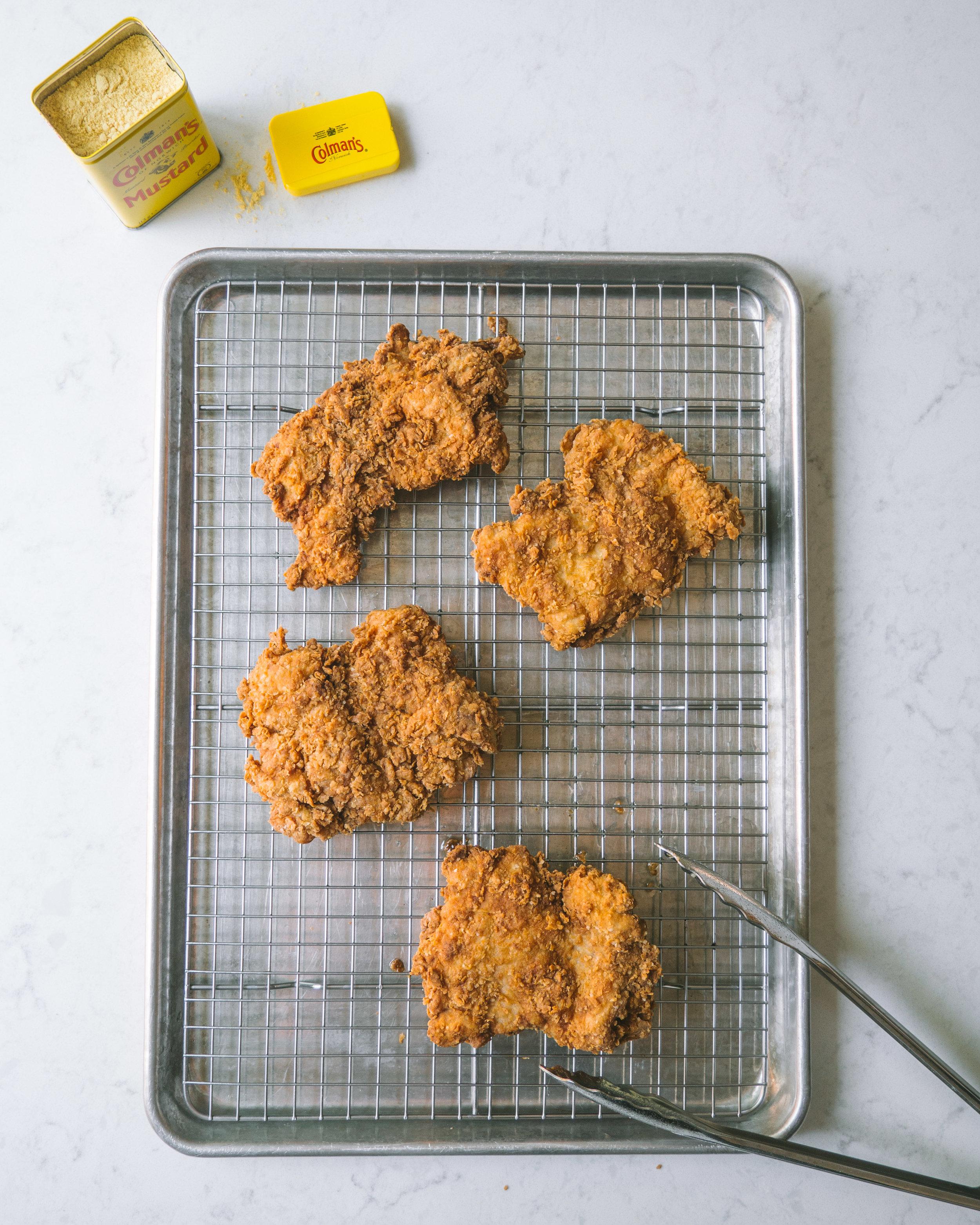 Colman's Fried Chicken Sandwich (9 of 1).jpg