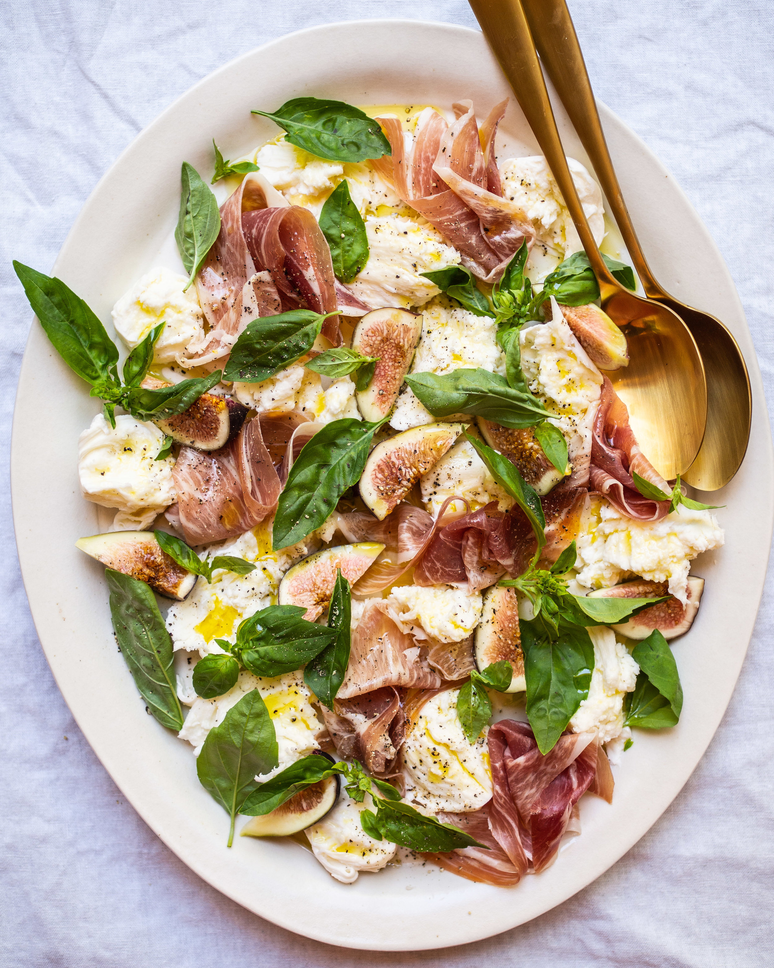 fig salad (2 of 1).jpg