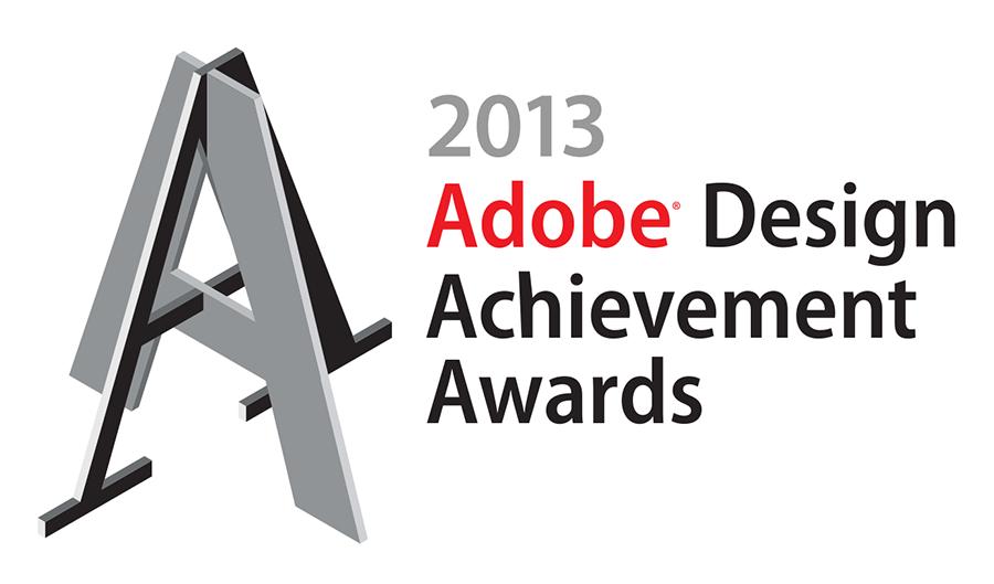 AdobeCertificate_Image_Sm.png