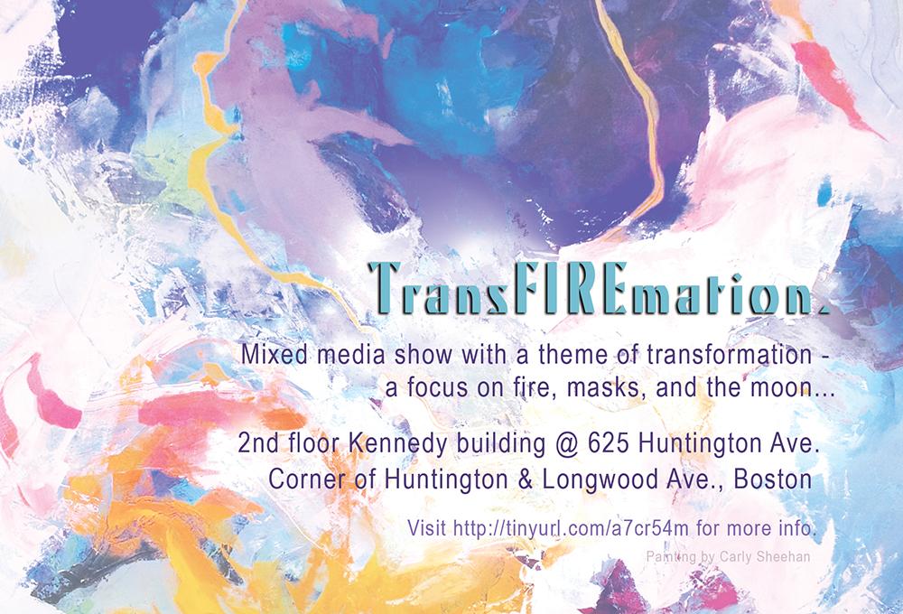Matuson_Sheehan_Transfiremation_Postcard_Back.jpg