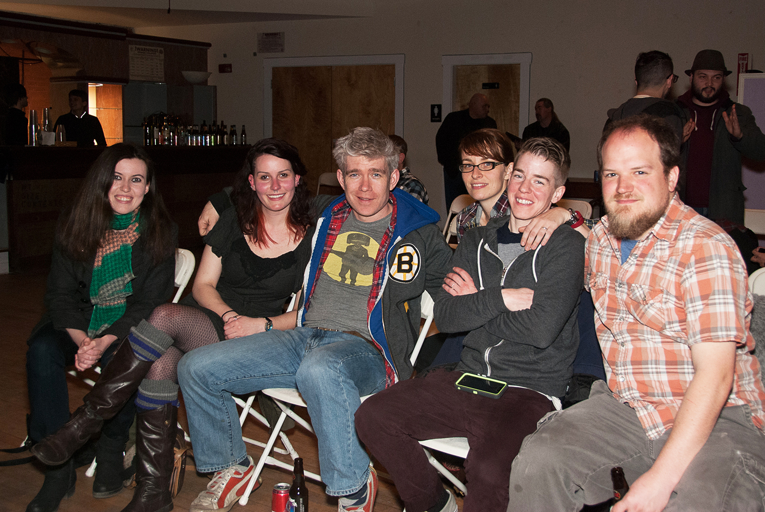 Filmmakers_01_March2015_BostonIndieMafia_LightFiltersStudio.jpg