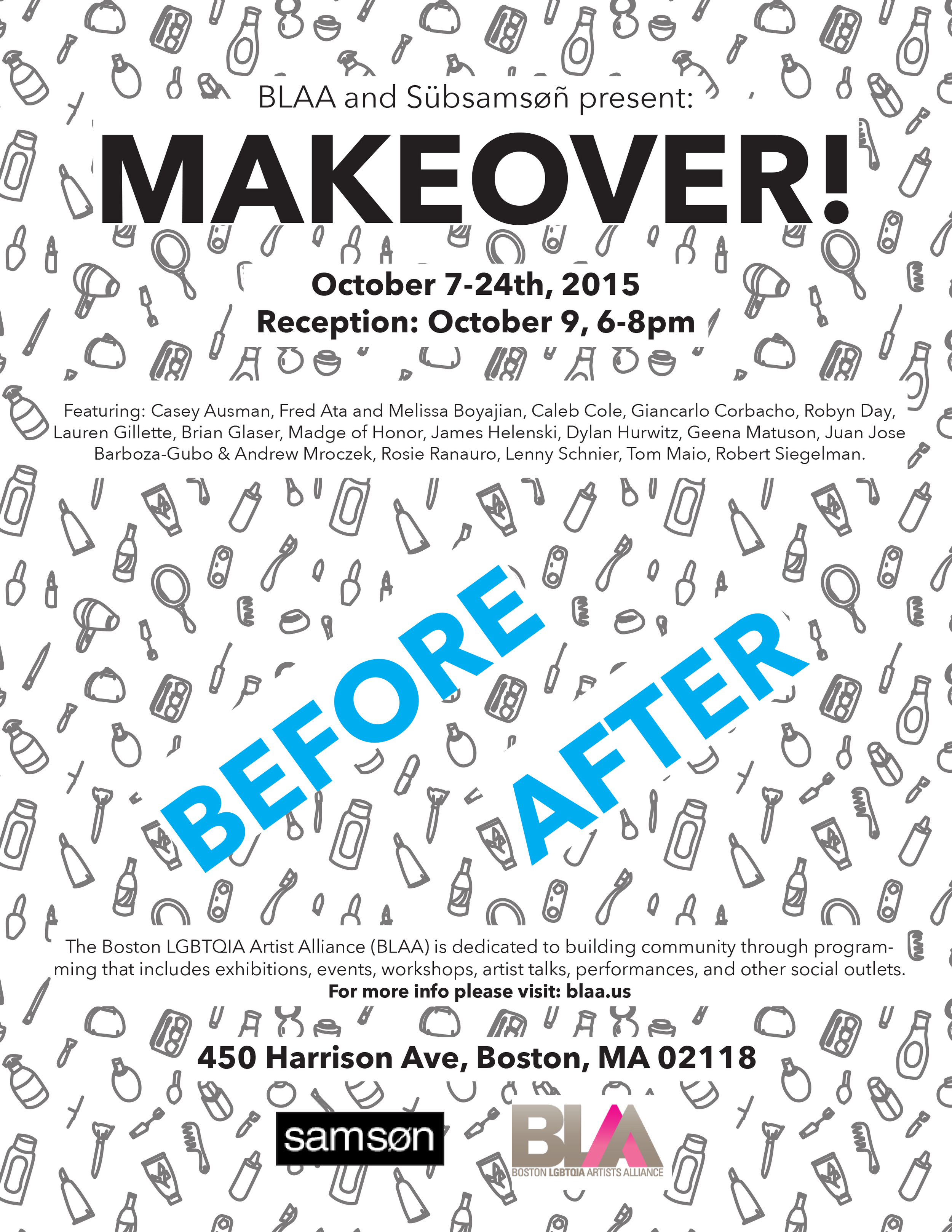 BostonLGBTQIAAristAlliance_Makeover_2015.jpg