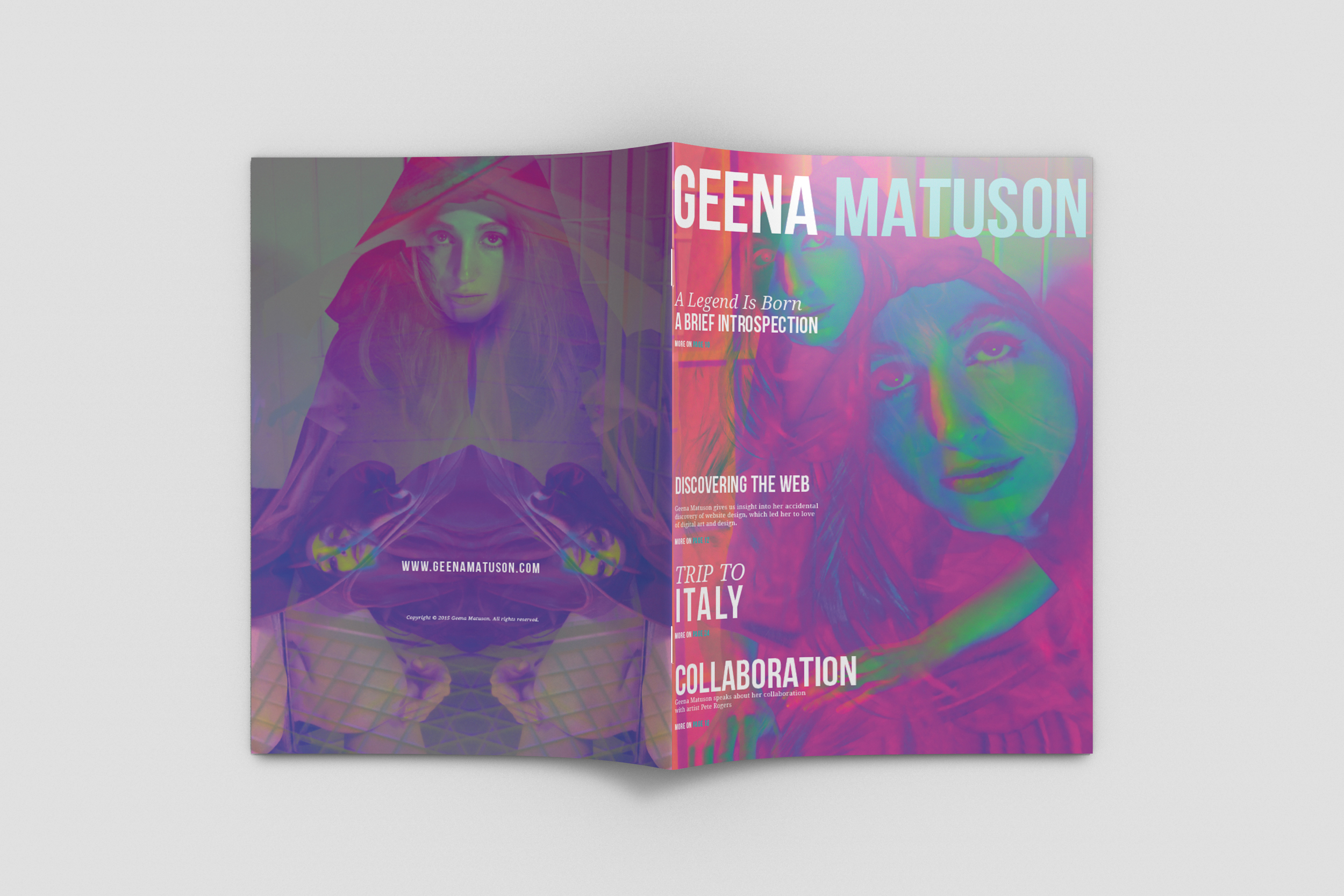 GeenaMatuson_Magazine_Covers_Sept2015.jpg