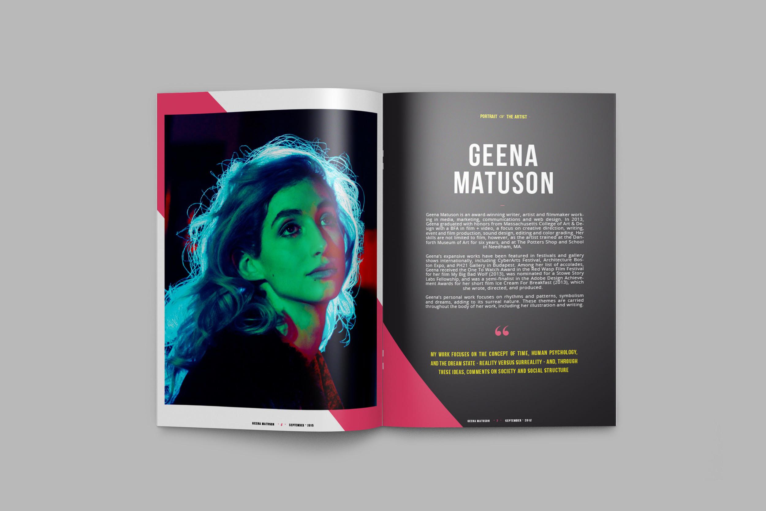 GeenaMatuson_Magazine_Sept2015_Pages_6-7.jpg