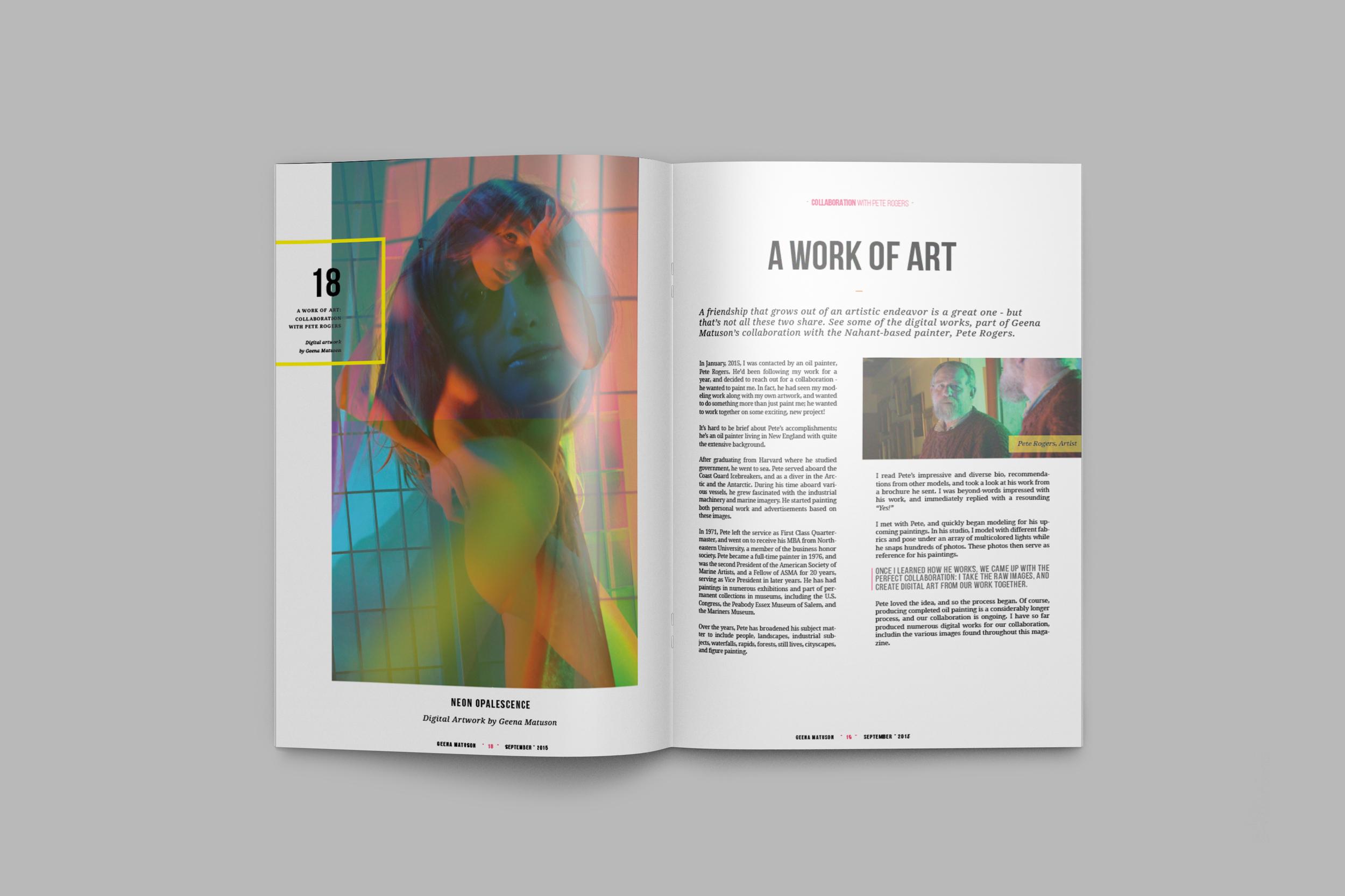 GeenaMatuson_Magazine_Sept2015_Pages_18-19.jpg
