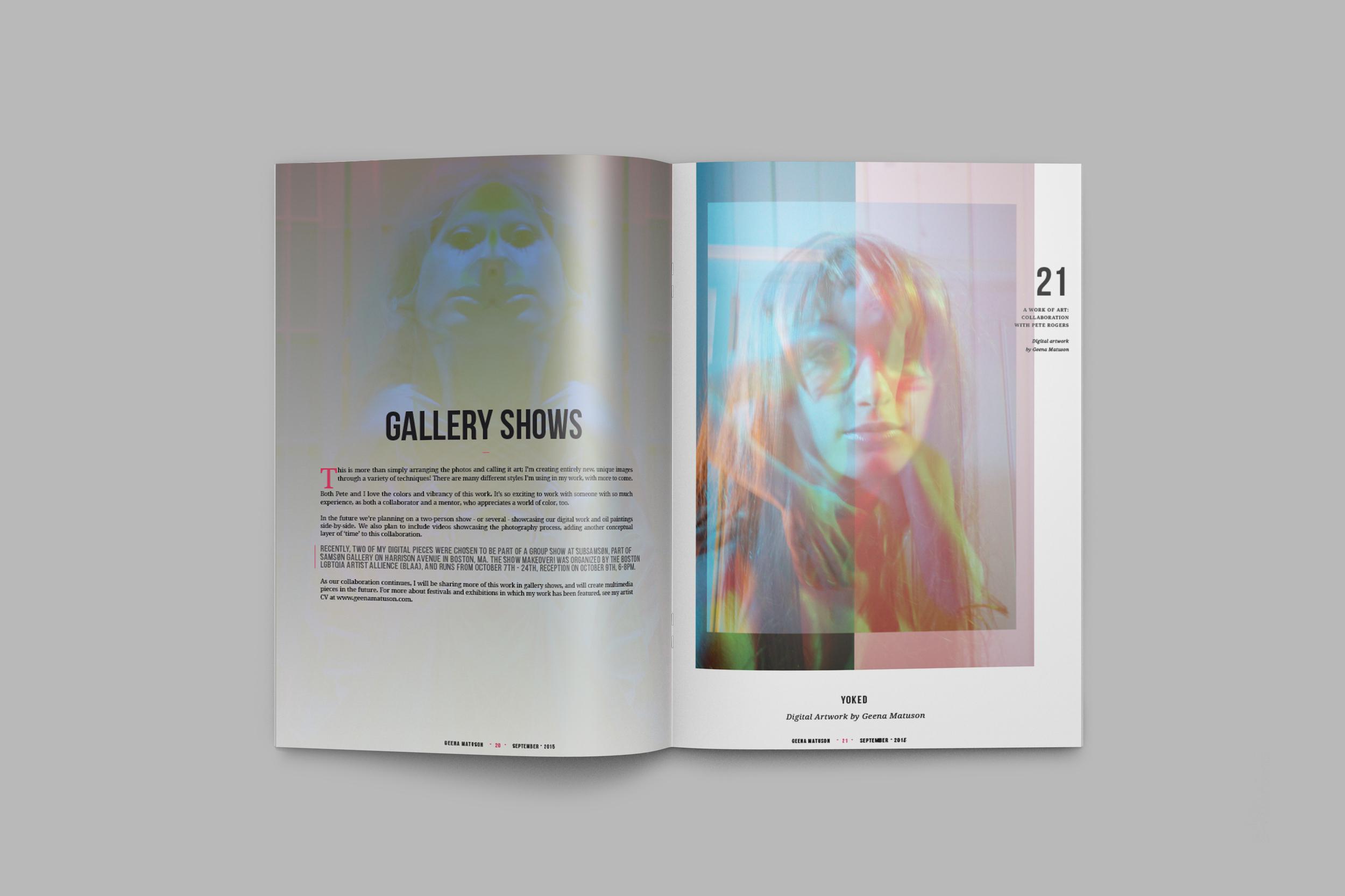 GeenaMatuson_Magazine_Sept2015_Pages_20-21.jpg