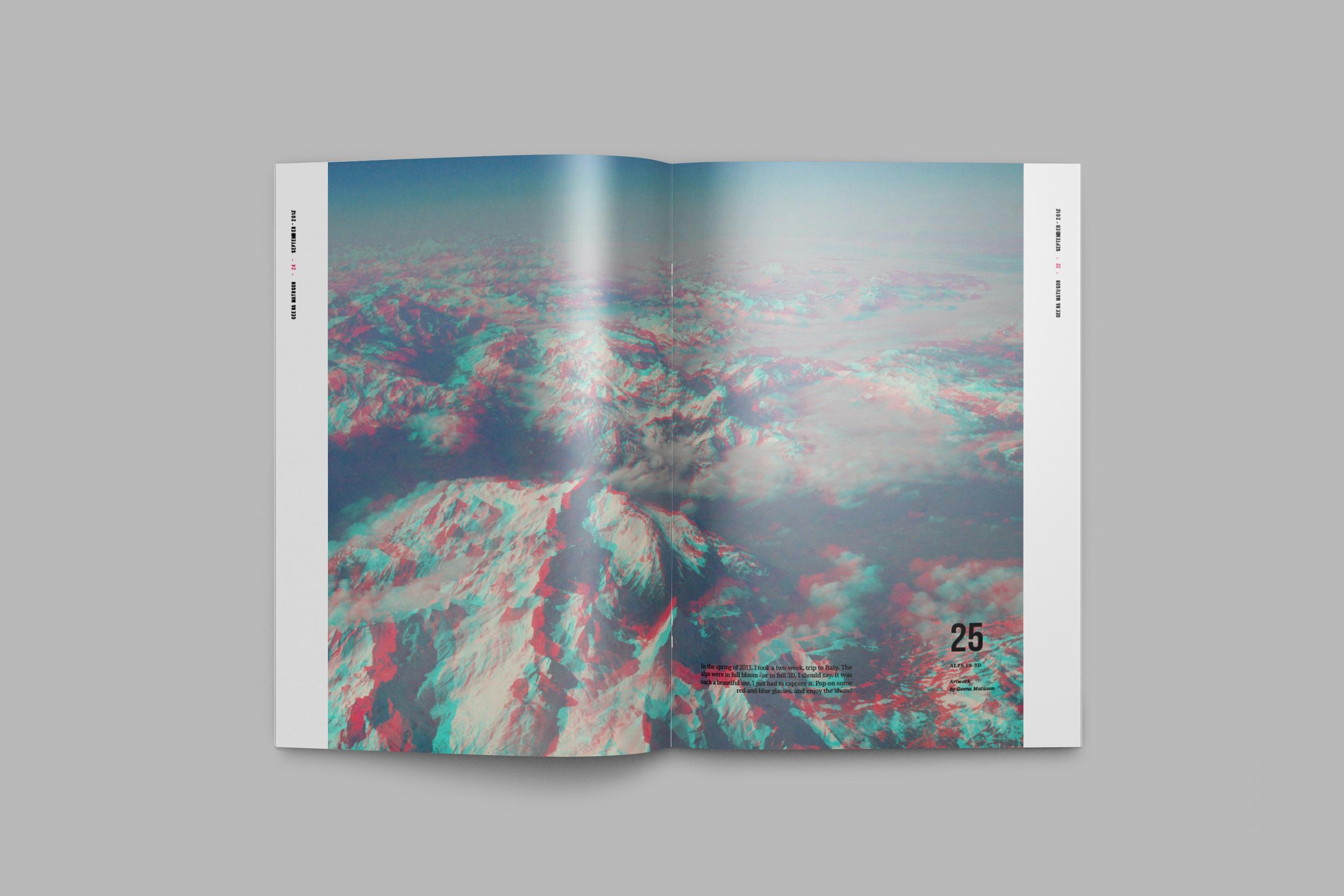 GeenaMatuson_Magazine_Sept2015_Pages_24-25.jpg