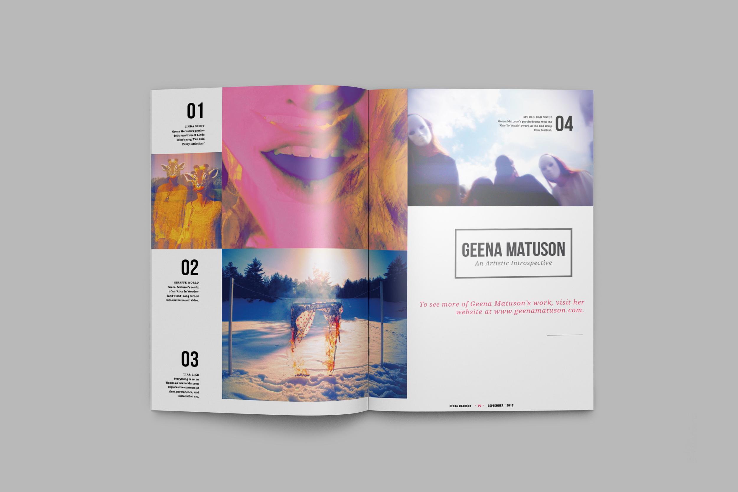 GeenaMatuson_Magazine_Sept2015_Pages_28-29.jpg