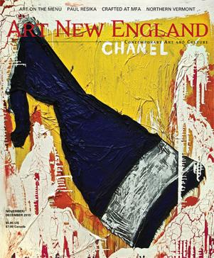 ArtNewEnglandMagazine_2015.jpg
