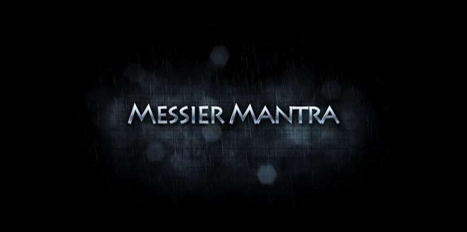 MessierMantra_Logo.png