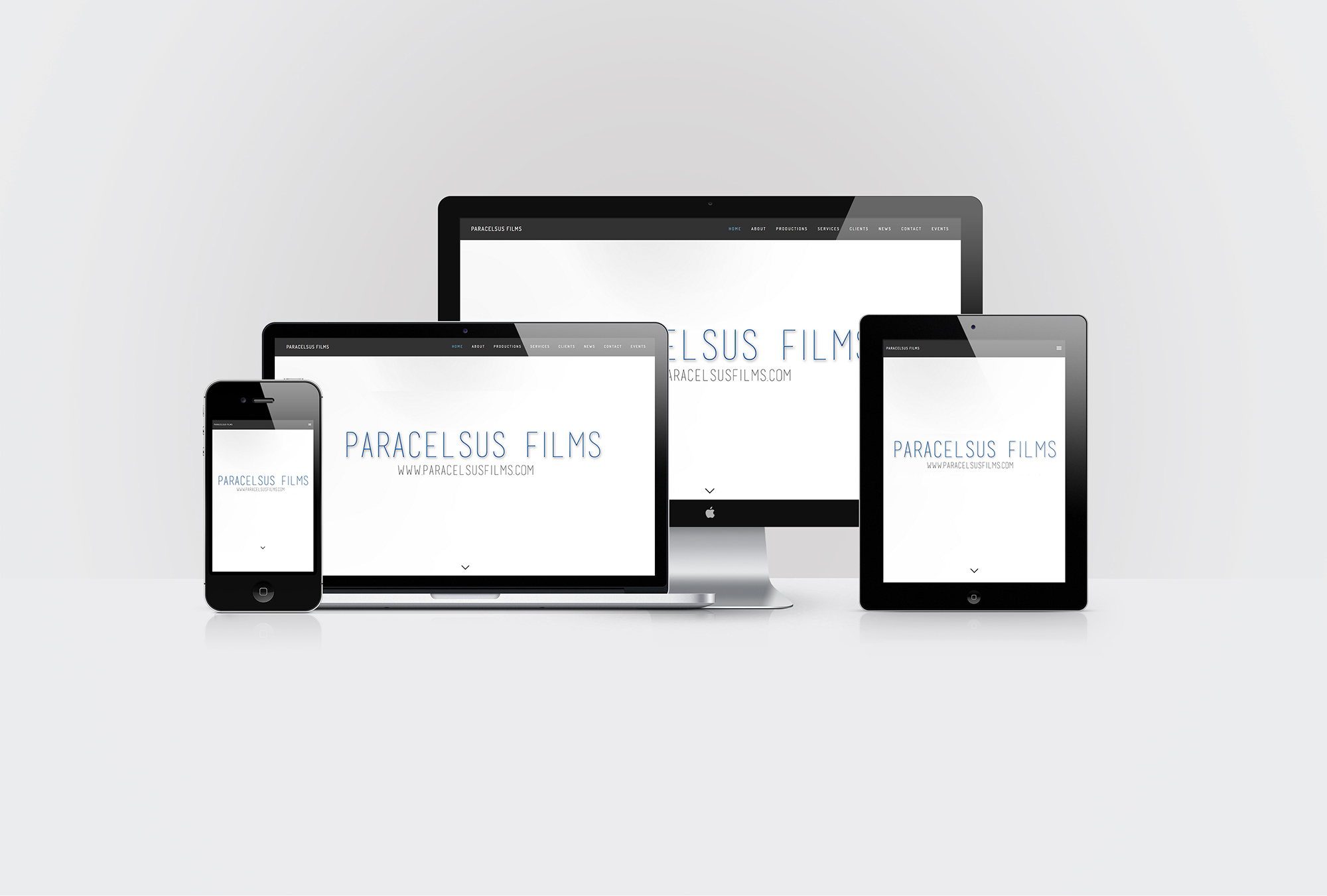 GeenaMatuson_DisplayMockup_ParacelsusFilms_Graphicon_Sm.jpg