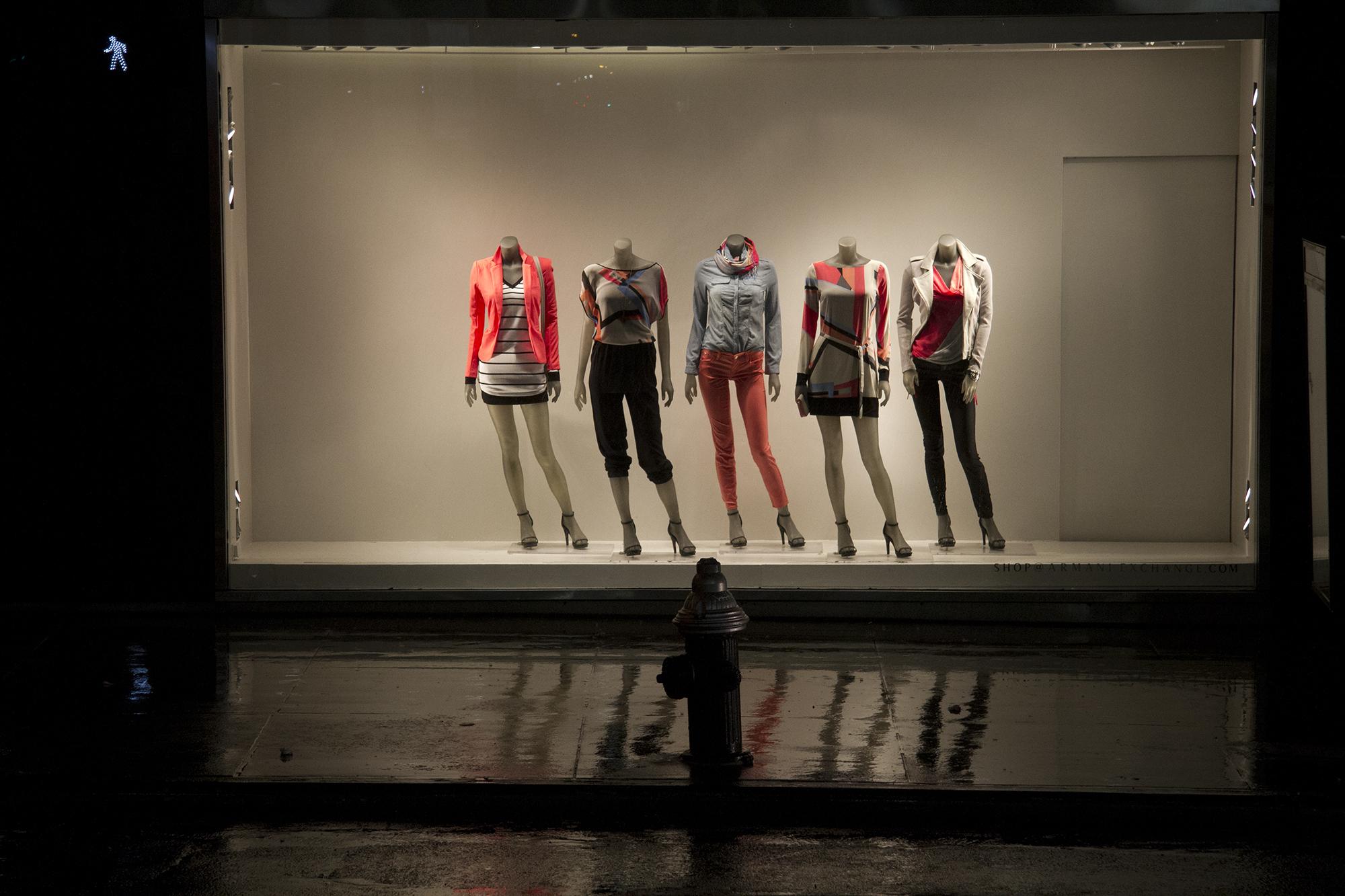 Five_Mannequins-Sm.jpg