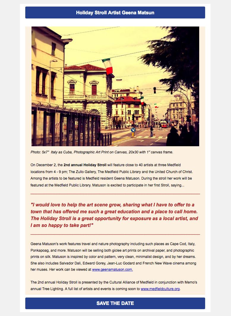 GeenaMatuson_CulturalCouncilMedfield_Promotion_01.jpg