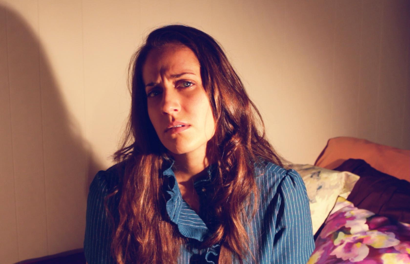Tara Talks: Behind The Scenes with Tara Neves - Behind-the-scenes look at