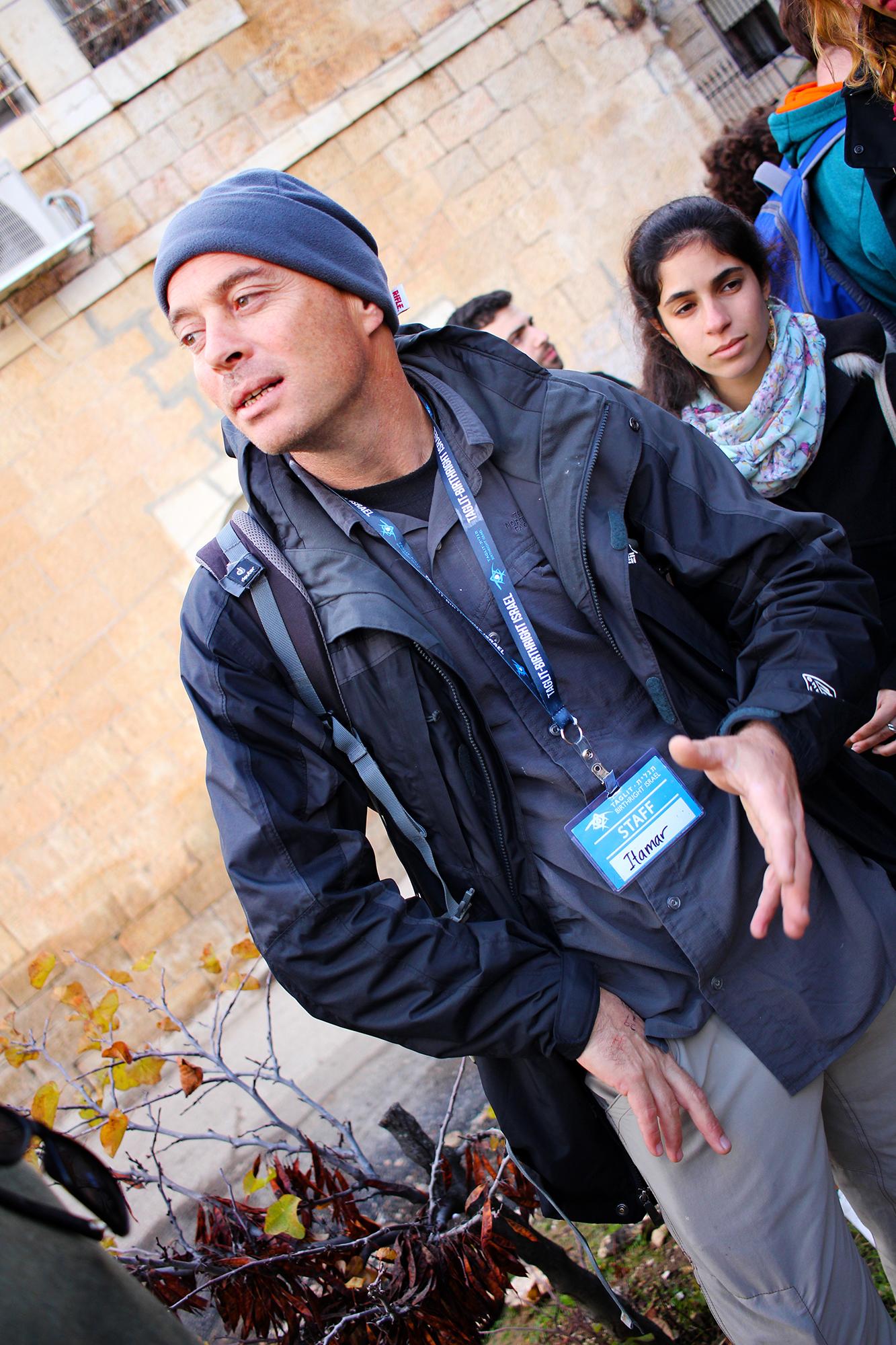 Yemin Moshe, Old Jerusalem, Israel. Travel photography by Geena Matuson @geenamatuson #thegirlmirage.