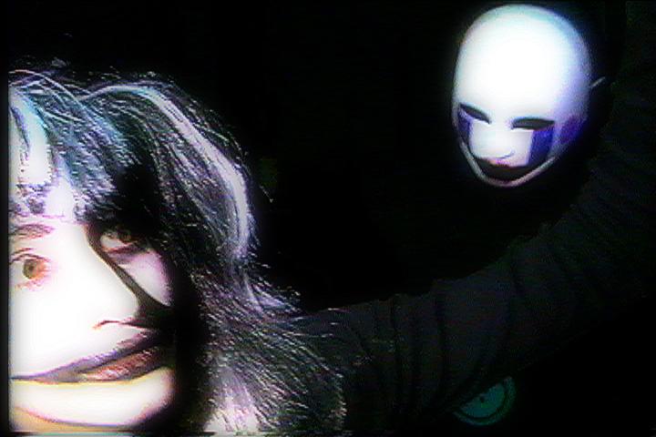 ReelGroovyFilms_GeenaMatuson_EvilClownEvil-Hell_35.jpg